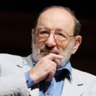 """""""Numero zero"""" di Umberto Eco: storia del cattivo giornalismo e delle miserie italiane"""