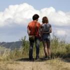 Film usciti al cinema ieri venerdì 22 giugno 2012