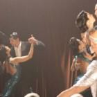 """""""Un ultimo tango"""", il documentario di German Kral porta sullo schermo la vita di María Nieves Rego e Juan Carlos Copes"""