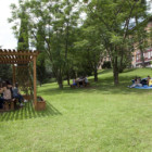 Università degli studi Niccolò Cusano: l'ampliamento del Campus ed il nuovo edificio di 15mila mq