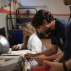 La Facoltà di Ingegneria dell'Università degli studi Niccolò Cusano al sesto posto nella classifica Vqr dell'agenzia Anvur