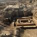 Imperatori Assiro e Babilonesi: divinizzati o disprezzati in base alla realizzazione o meno della Liturgia annuale