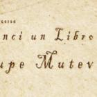 """Mini concorso poetico gratuito """"Vinci un libro con Rupe Mutevole"""", dal 4 all'11 agosto 2012"""