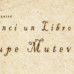 """Mini concorso poetico """"Vinci un libro con Rupe Mutevole"""", dal 19 al 26 marzo 2012"""