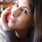 Donne contro il Femminicidio #19: le parole che cambiano il mondo con Valentina Cardellini