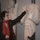 Neon Ghènesis Sandàlion: l'intervista all'archeologa Valentina Leonelli