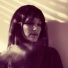 """""""Non è colpa mia"""" di Valeria Bianchi Mian: quanto costa soddisfare il potente re Inconscio?"""