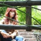 Donne contro il Femminicidio #27: le parole che cambiano il mondo con Valeria Bianchi Mian