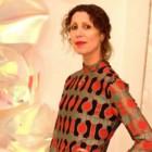 Il mecenatismo al femminile: Emma Fenu intervista Valeria Napoleone, collezionista d'arte contemporanea
