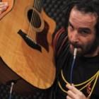 """""""Poetry"""", nuovo album di Valerio Piccolo: poesia e musica in un raffinato rapporto di sensibilità emotiva"""