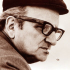 Le métier de la critique: Vasco Pratolini, l'antifascismo e l'intimismo letterario