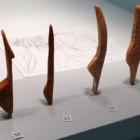Le Veneri, una singolare espressione artistica dell'età Paleolitica