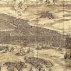 Life After Death: l'incontro con Vettore Fausto, inventore della quinquereme veneziana #4