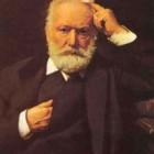 Scoperto manoscritto segreto di Victor Hugo dopo quasi duecento anni