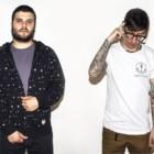 """""""Non è questo il giorno"""", nuovo EP della band milanese Victoria Station Disorder"""