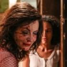 """Settima edizione del """"WeWorld Film Festival"""": donne straordinarie, dal 25 al 27 novembre all'UniCredit Pavilion, Milano"""