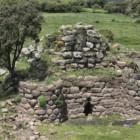 Sardegna da scoprire: Nurra, Alghero, le Grotte di Nettuno ed il sacrificio di Villanova