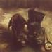 """""""Van Gogh. L'uomo e la terra"""": dal 18 ottobre 2014 all'8 marzo 2015 in mostra al Palazzo Reale di Milano"""