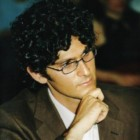 Uomini contro il Femminicidio #10: le parole che cambiano il mondo con Vincenzo Cossu