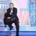 """Roma: in anteprima la presentazione di """"Come sciogliere un matrimonio alla Sacra Rota"""" di Vincenzo Di Michele, 25 Giugno 2014"""