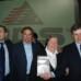 Il grande successo di Suor Paola e del cuore dei Laziali al Gran Teatro di Roma