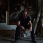 """Intervista di Maila Daniela Tritto a Vincenzo Sorrentino, creatore del progetto artistico """"Rosso Armeno"""""""