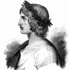 Leland: lo studioso americano che riportò alla luce le leggende di Virgilio