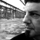"""""""Piccole partenze"""" nuovo album di Vitrone: i ricordi raccontati con il malinconico turbamento dell'animo"""