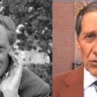 """""""In questo mezzo sonno"""" a cura di Giancarlo Quiriconi: riscoprire Vittorio Sereni alla ricerca della parola"""