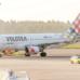 Ritardo volo Volotea: come ottenere rimborso e risarcimento