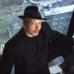 """""""Futureland"""" di Walter Mosley: l'uomo comune è ridotto al rango di numero"""