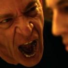 """""""Whiplash"""", film di Damien Chazelle: una delle trame musicali più interessanti degli ultimi tempi"""