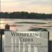 """""""Whispering Tides"""" di Guido Mattioni – recensione di Susan Anderson"""