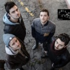 "Selfie & Told: la band torinese Wicked Expectation racconta il secondo album ""Folding Parasite"""