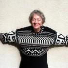 Le métier de la critique: Wislawa Szymborska, l'ispirazione poetica ed il silenzio