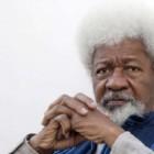 """""""L'uomo è morto"""" di Wole Soyinka: il memoriale del più occidentale degli artisti africani"""