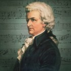 Life After Death: l'intervista a Wolfgang Amadeus Mozart