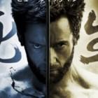"""""""Wolverine: l'immortale"""" e tutti i film usciti al cinema oggi giovedì 25 luglio in Italia"""