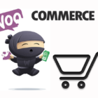 WooCommerce: come creare un negozio online in pochi semplici passi