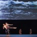 """Woolf Works"" di Wayne McGregor: dal palcoscenico della Royal Opera House di Londra ai cinema italiani, 8 febbraio"