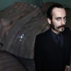 """Irrintzi"", album debutto di Xabier Iriondo – recensione di Emanuele Bertola"