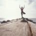 Yoga, meditazione e sport: quando la concentrazione aiuta la performance sportiva