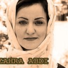"""""""A Tehran le lumache fanno rumore"""" di Zahra 'Abdi: il dialogo a distanza di tre donne"""