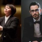 LaVerdi torna alla Scala: concerto straordinario con Zhang Xian e Luca Buratto, domenica 11 settembre, Milano