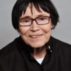 Muore oggi a 76 anni Agota Kristof, scrittrice ungherese di fama internazionale