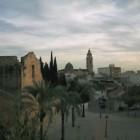 Spagna: un imprenditore edile cede appartamenti agli sfrattati per 50 euro