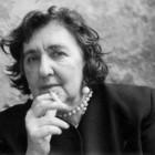"""""""Destinati a morire"""", poesia di Alda Merini"""
