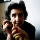 Alda Merini: la poetessa dei Navigli, la pazza della porta accanto