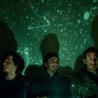 """Hamartia"", album d'esordio della band triestina Alkene"