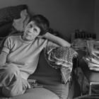 Nessi infami: le poetesse morte suicide, da Sylvia Plath a Sarah Kane